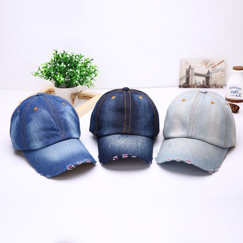 Outdoor Vintage Unisex Sun Unisex Hats Retro Style Sunshade Hiking Camping Traveling Hat Cap Visor Snap