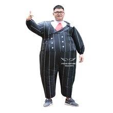 277bc39c6 Compra gangster outfit y disfruta del envío gratuito en AliExpress.com