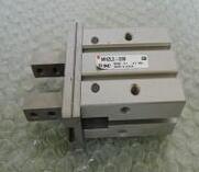 Japan Original Genuine MHZL2 25D