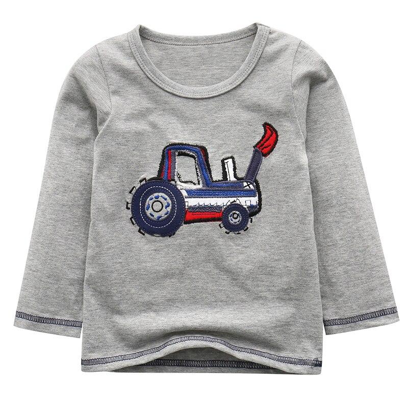 Baby-Boys-T-shirt-Children-Clothing-2017-Brand-Clothes-Boys-Long-Sleeve-Tops-Animal-Appliques-Kids-T-shirts-for-Boy-Sweatshirt-5