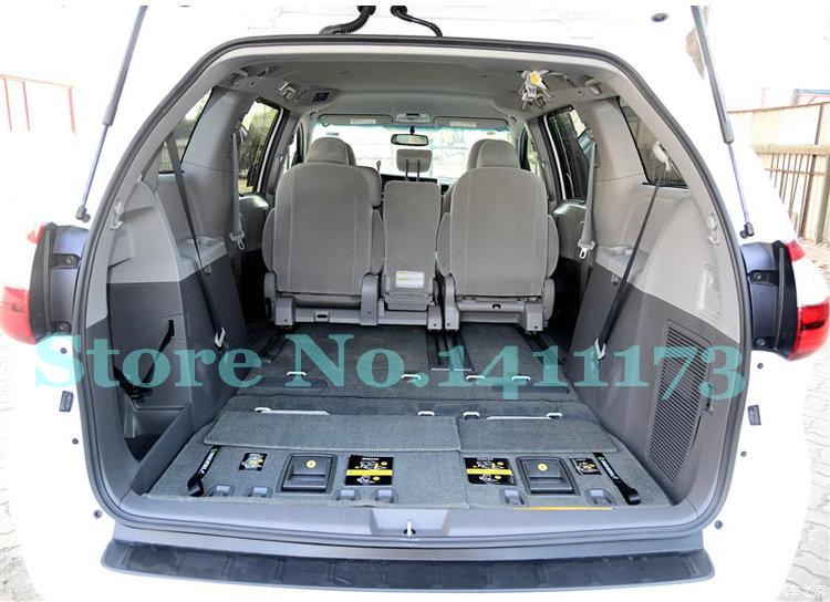 Car foot mats 3 (19)