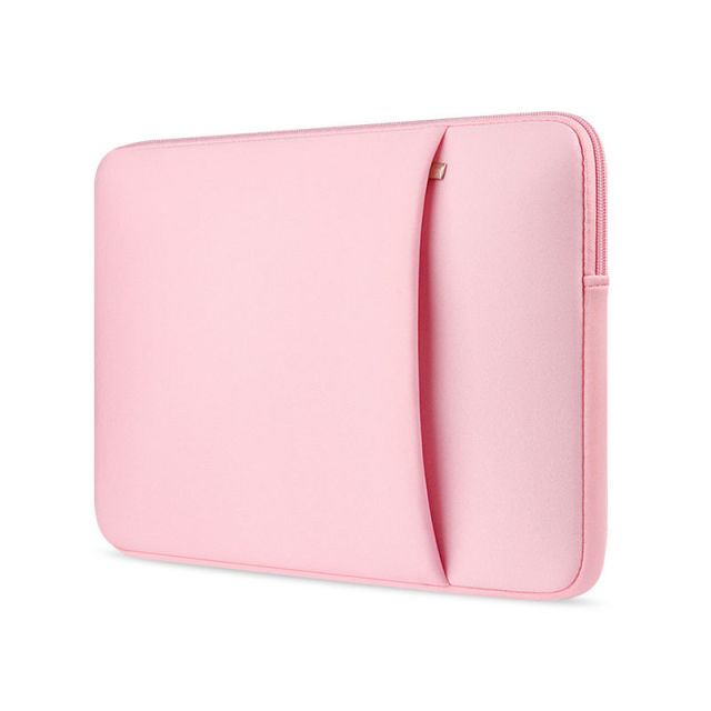 Чехол для ноутбука 14, 15.6 дюймов сумка для ноутбука 13.3 для macbook air pro 13 чехол, сумка для ноутбуков 11,13, 15 дюймов защитная случае
