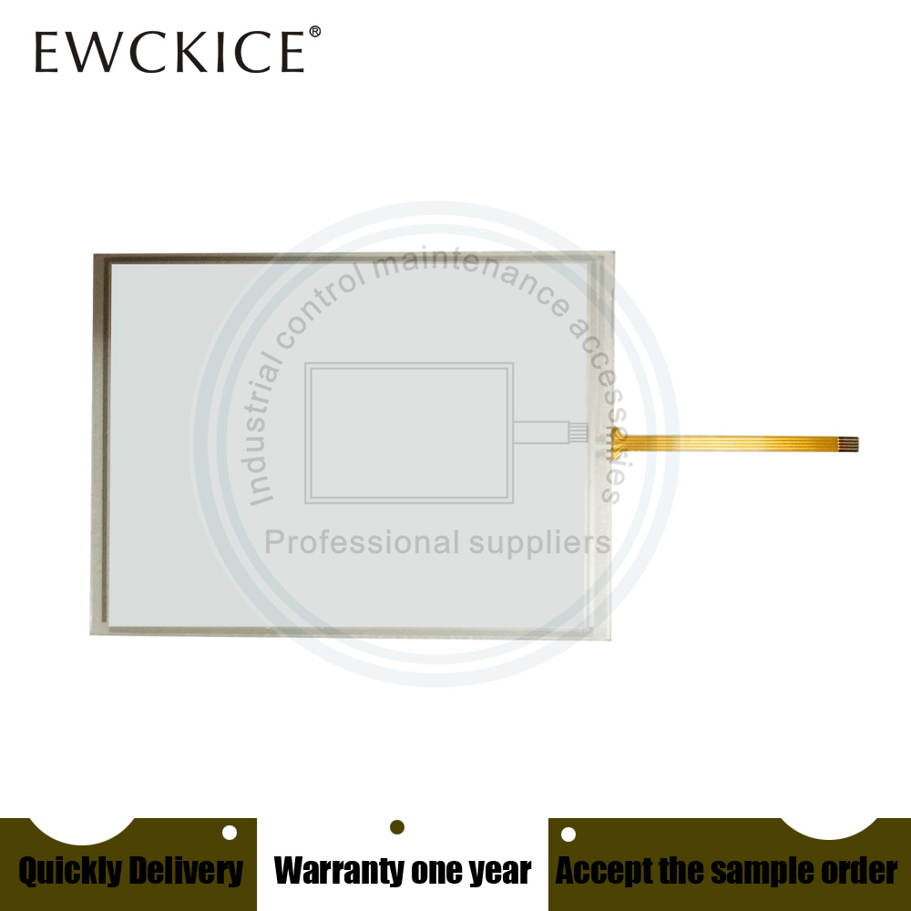 NEW CP 435 CP435 T-ETH 1SBP260197R1001 HMI PLC touch screen panel membrane touchscreen new gf vedoml 104ct vw1 00 00 g hmi plc touch screen panel membrane touchscreen