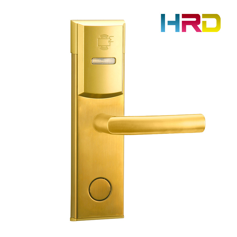 Hotel lock system T5577 smart ID card hotel card lock management software hotel card door lock access control цены