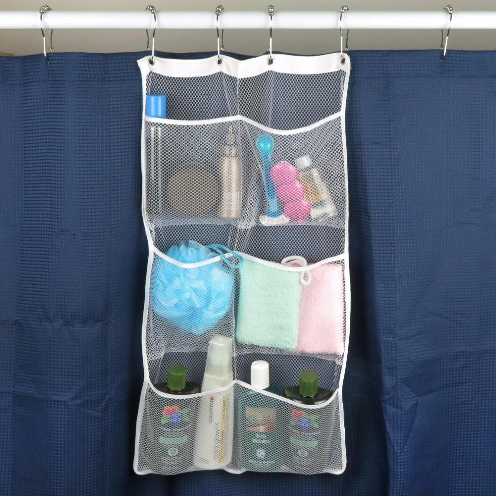 over the door shower caddy 1 (2)