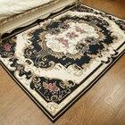 Carpet Home Textile ...