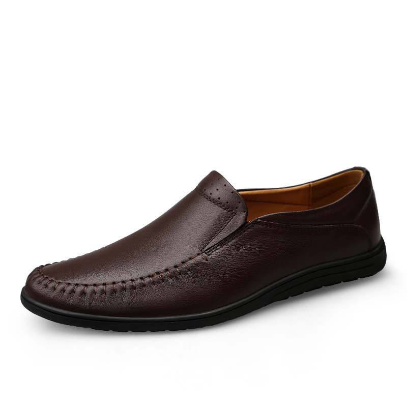 Mocassins hommes chaussures été mode pois chaussures décontractées hommes vichy toile doux confortable articles chaussants pour hommes appartements hommes chaussures # DT1818