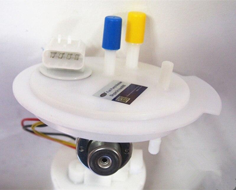 E7144M Fuel Pump Sending Unit Module for 01-03 Chrysler Town /&Country 3.3L 3.8L