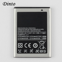 Dinto EB494358VU 1350mAh Mobile Phone Battery
