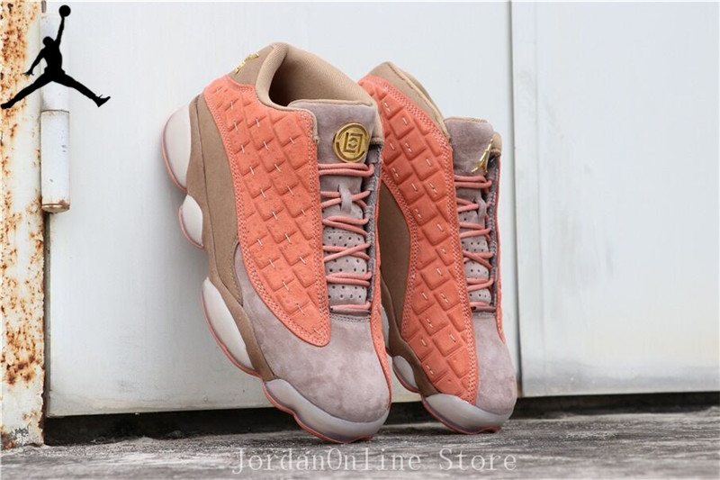 Simulators Spirited 2018 New Arrival Mens Basketball Shoes Couple Breathable Retro Sneakers Women Jordan Shoes