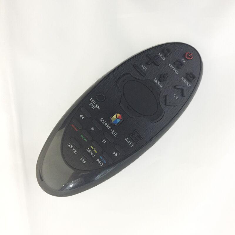 New Remote Control For Samsung Smart TV BN59-01185S BN59-01182F BN5901182F