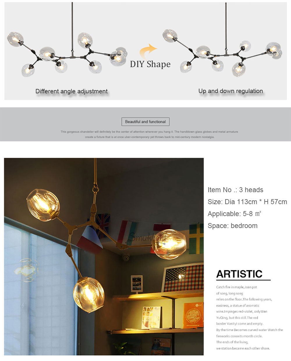 molecular-pendant-lamp_04