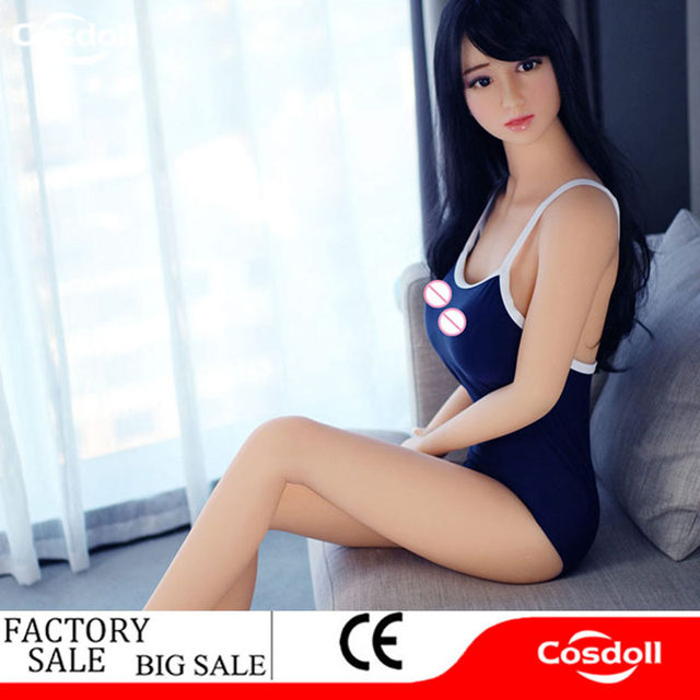 Sex Japanese love doll