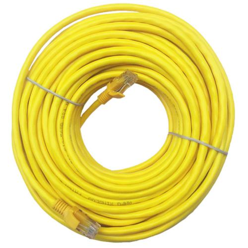 Gigabit Wire Category 6 Household High Speed Network Jump Line 10 m 5 Broadband Computer Wire Connection Line Router LineGigabit Wire Category 6 Household High Speed Network Jump Line 10 m 5 Broadband Computer Wire Connection Line Router Line