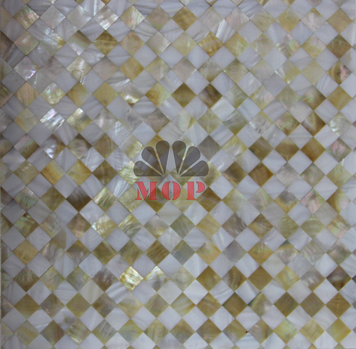 wholesale price river sea shell mosaic tiles mother of pearl  seamless  background wall square mosaics tile natural color free shipping wave pattern 100% natural penguin shell and chinese freshwater shell mother of pearl tile wall tile