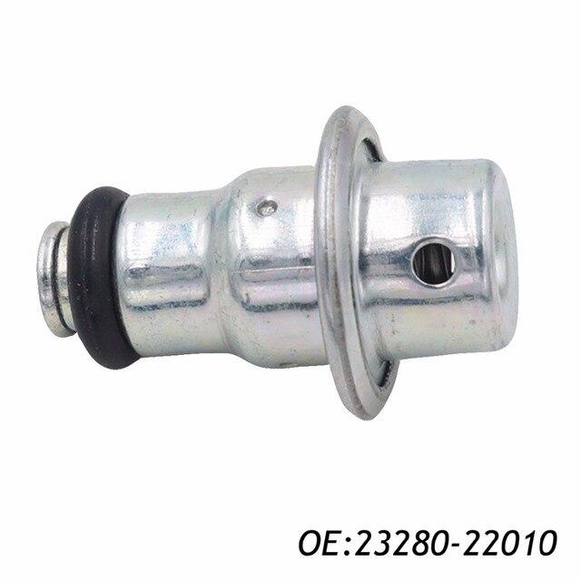 toyota corolla 23280-22010