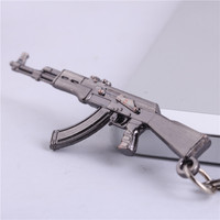 Guns-Key-Holders-4