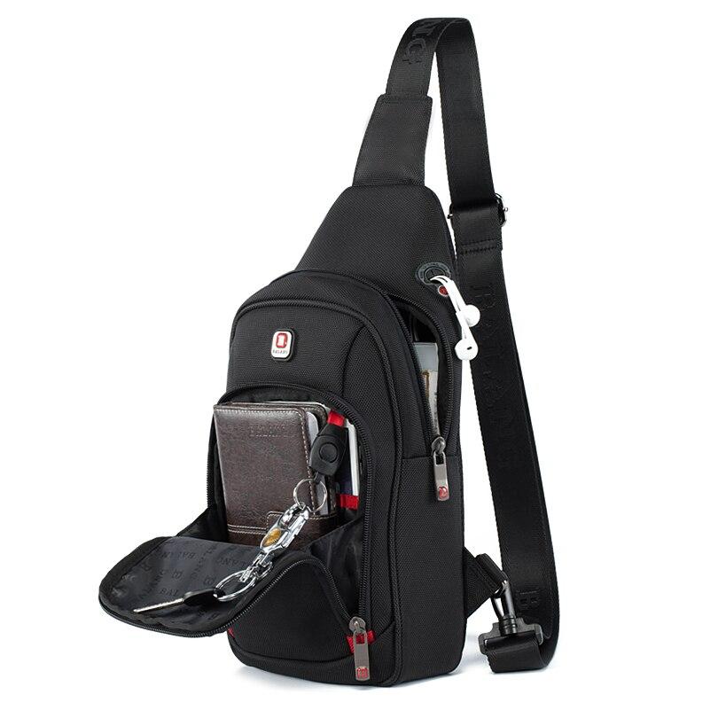 de ombro bolsa grande capacidade Number OF Alças/straps : Único