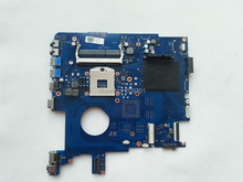 For Samsung NP550P5C font b Motherboard b font Mainboard BA92 10614B 100 Tested free shipping