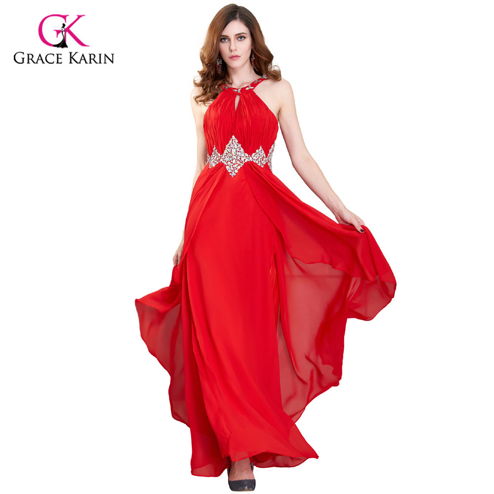 Popular Formal Event Dress-Buy Cheap Formal Event Dress lots from ...