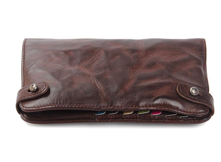 Handmade Wallet (18)