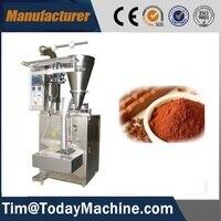 2 100g Automatic Lipton Tea Packing Machine