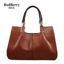 Новый Сумки из кожи 2017 Для женщин Сумки Горячая сумка модные Винтаж Crossbody мешок вогнутый Bolsas Для женщин сумка