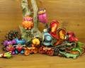 De cuero de vaca llavero animal lindo cachorro moto tortuga peces zapatos cocodrilo oso mariquita Bolsa llavero de regalo para Las Mujeres en venta