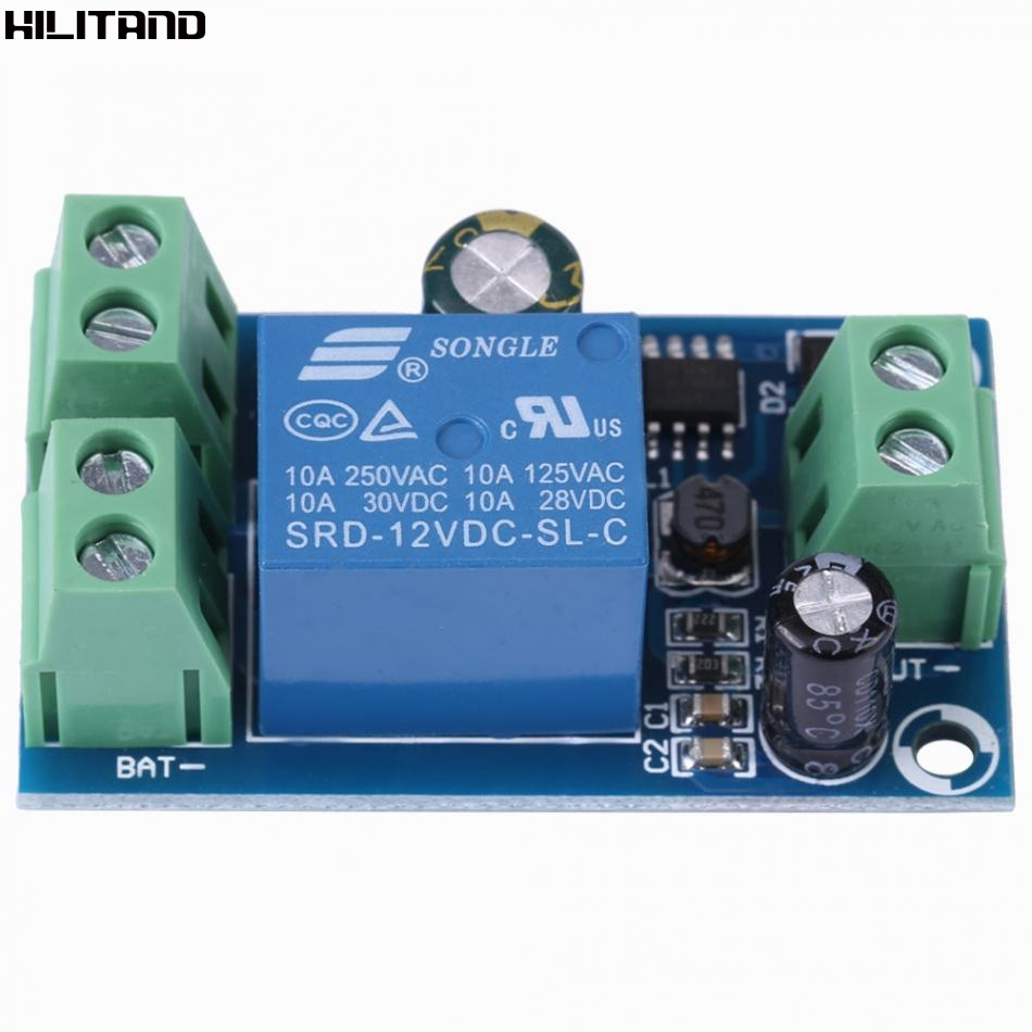 best top 10 12v battery power supply ideas and get free