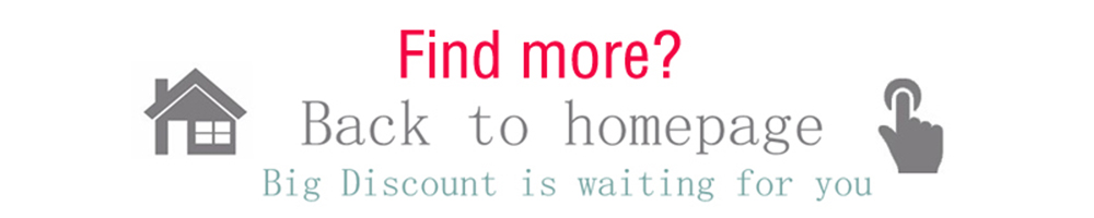 find more