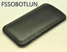 Заводская цена, в 2-х стилях для Sony Xperia Z5 Премиум чехол Обложка Роскошные Лучшее качество ультратонкой микрофибры кожа рукавом сумка