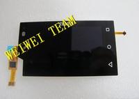 ЖК дисплей Экран дисплея с Сенсорный экран панели для Zebra Motorola символ WT6000 ЖК дисплей планшета стеклянные линзы запасные части