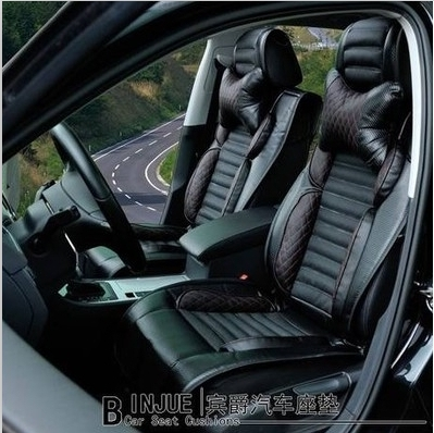 Tremendous Good Seat Covers For Mitsubishi Outlander 5Seats 2014 Eco Carbon Fiber Leather Seat Covers For Outlander 2015 2010 Free Shipping In Automobiles Seat Andrewgaddart Wooden Chair Designs For Living Room Andrewgaddartcom