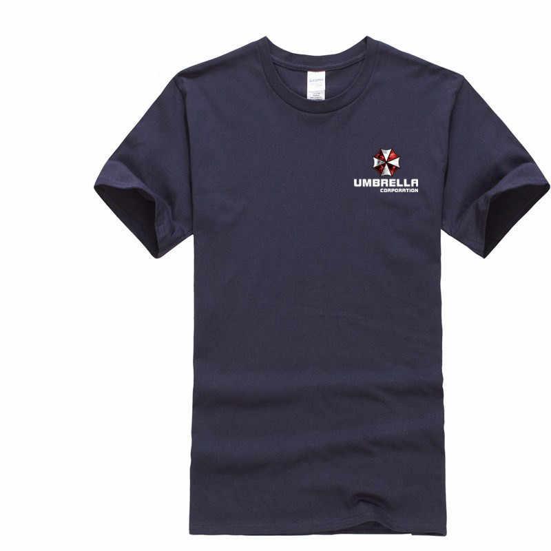 Detail Feedback Questions sobre residente guarda-chuva tshirt camiseta pequeno guarda-chuva cópia homem vitruviano t camisas camisas personalizadas imprime camisas de manga t dos homens em de no AliExpress.comAlibaba group - 웹