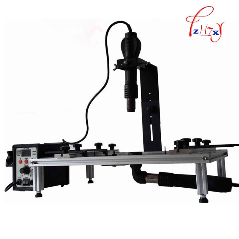 1PCS Maintenance support soldering bench special Fixed size of different shapes of the motherboard1PCS Maintenance support soldering bench special Fixed size of different shapes of the motherboard