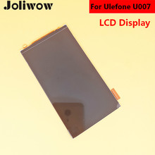 FOR UleFone U007 LCD Display Screen +Tools Digitizer Assembly Replacement Accessories For UleFone U007  5.0