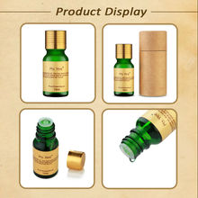 Natural Plant Flower Aroma Essential Oils Perfume Scent is for Burner Good Smell Keep Calm Quality Health Aromatherapy Oil X16