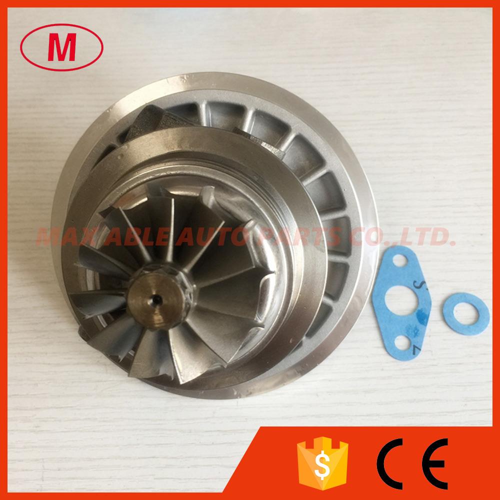 8980277725-CHRA-MAX