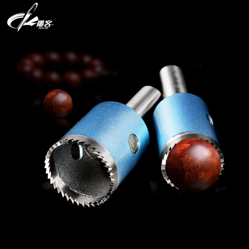 1PCS Bead Knife miliing cutter for linden Nephrite Phoebe Hem pear knots Diaoke Tungsten solid carbide End Mill cnc bit ontario knife rat 1