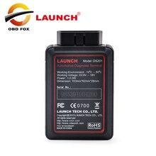 """2017 100% Originele X431 Pro 3 Bluetooth Adapter Voor X431 V + Pro 3 Dbscar Connector Pro 8 """"Gratis verzending"""