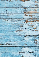 Laeacco Old Faded Wooden Boards Texture Grunge Photography Backgrounds Customized Photographic Backdrops For Photo Studio