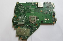 4520 E450 non-integrated motherboard for A*cer laptop 4520 MBRK206006 DA0ZQPMB6C0