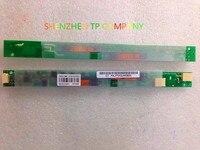 מותג חדש LCD כפול מנורה מהפך עבור HP HDX X16 HDX16 HDX18 TBD512NR 498324-001 496467-001 AS023217502