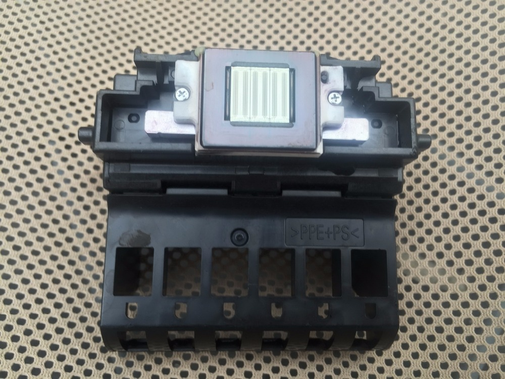 ORIGINAL Refurbished QY6-0039 Printhead For Canon BJ F9000 F900 F930 PIXUS 9100i S9000 S900 i9100  printerORIGINAL Refurbished QY6-0039 Printhead For Canon BJ F9000 F900 F930 PIXUS 9100i S9000 S900 i9100  printer