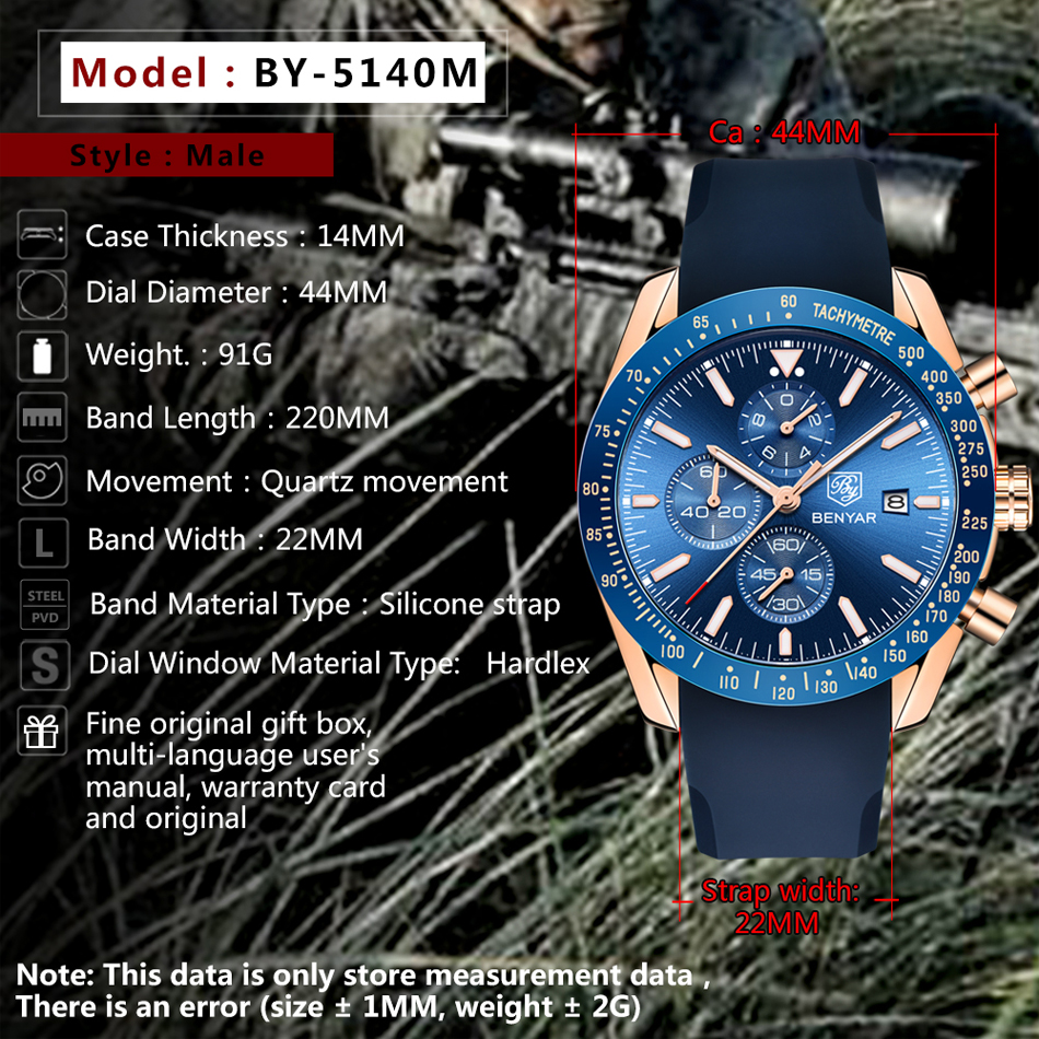 MEN-Watches-_02