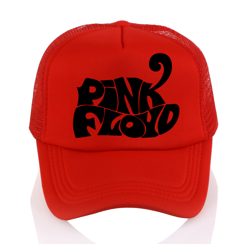 4a9e034be12 Boys love cap online for the fashionable design and practical use. Unlike  other hat