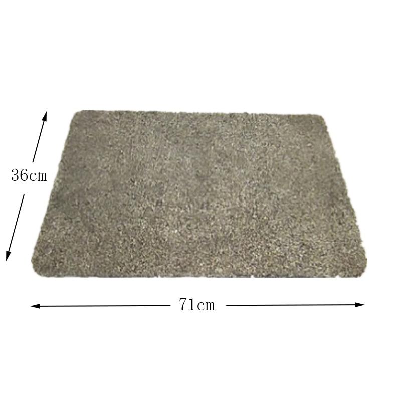 Super Absorbent Magic Door Mat