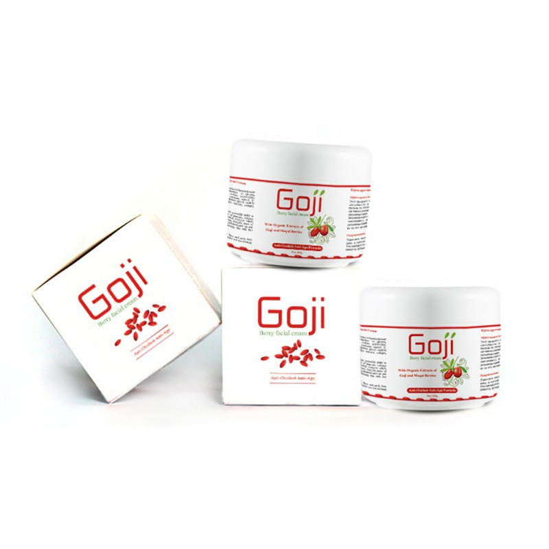 goji cream original occasion.jpg