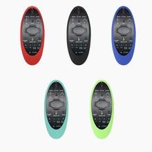 Samsung Smart TV Remote Control Case 2018