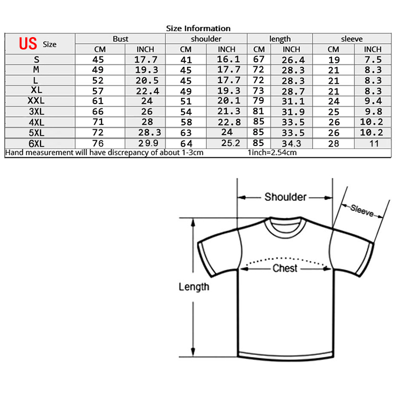 2018 New Arrival ArCHErY T shirt For Men New Arrival Summer For Male 100 Cotton T Shirt 100 Cotton t shirt in T Shirts from Men 39 s Clothing